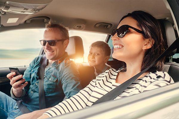 Réservez votre séjour dès maintenant et bénéficiez d'une réduction de 7 % !Code d'offre : BONAVIDAEB